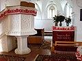 Biserica reformata din Ciumbrud (38).JPG