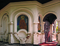Bisericuța Sf. Filofteia 2.JPG