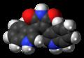 Bisindolylmaleimide-4-3D-spacefill.png