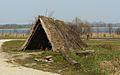 Biskupin, osada neolityczna (3).JPG
