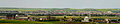 Bismil Panorama 2015.jpg