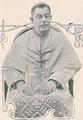 Bispo do Algarve - Illustração Portugueza (22Jan1912).png