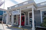Bistol Rhode Island Post Office.jpg