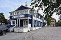Blå huset Sollentuna maj 2019 (03).jpg