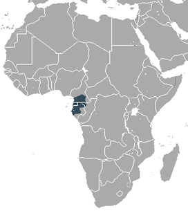 Black Colobus area.png