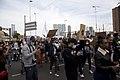 Black Lives Matter Rotterdam (27).jpg