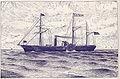 Black Warrior (steamship 1852) 01.jpg