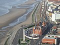 Blackpool North Shore - geograph.org.uk - 1723270.jpg