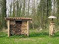Blankaart Woumen Insectenhotel.JPG