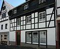 Blankenheim, Ahrstr. 30 2.jpg