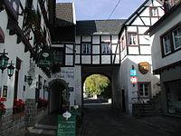 Blankenheim 9 ST Georgstor.JPG