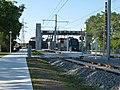 Blanquefort tram 6.jpg