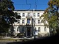 Blasewitzer Straße 9, Dresden (604).jpg