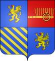 Blason Famille fr de-Blanc de Guizard.png