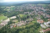 Blick über Schömberg.jpg