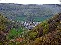Blick nach Gutenberg - panoramio.jpg