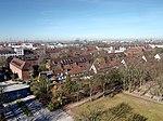 Blick vom Energiebunker Wilhelmsburg (18).jpg