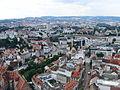 Blick vom Höchsten Kirchturm der Welt.jpg
