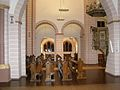 Blick zur Annenkapelle Kilianikirche Hoexter.jpg
