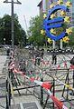 Blockupy 2013 Schutz EZB2.jpg