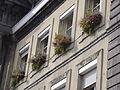 Bloembakken Hotel de Ville Condé II.jpg