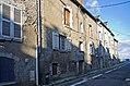 Blois (Loir-et-Cher) (8385390475).jpg