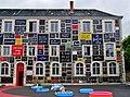 Blois Fondation du Doute 8.jpg