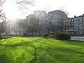 Bloomsbury Square2.jpg