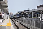 Bloor with UP train.jpg