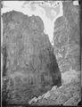 Blue Canyon. East Humboldt Mountains, Nevada - NARA - 519470.tif