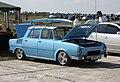 Blue tuned Škoda 110.jpg