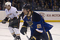 Blues vs Ducks ERI 4651 (5473066002).jpg