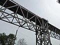 Bluewater Bridge (34993981176).jpg