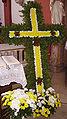 Blumenkreuz im Guegel.jpg