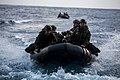 Boat Operations from the USS Green Bay (LPD 20) 150311-M-CX588-238.jpg