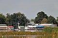 Boatsheds (25452398402).jpg