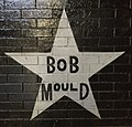 Bob Mould - First Avenue Star.jpg