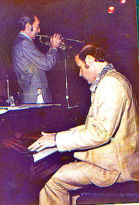 Bobby Hackett and Bubba Kolb.jpg