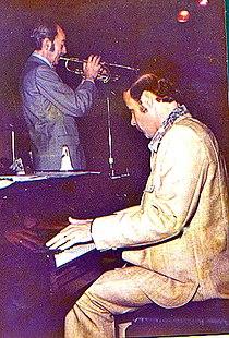 Bobby Hackett and Bubba Kolb.jpg