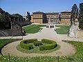 Bobli Gardens (5987217604).jpg