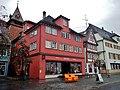 Bocksgasse in Schwäbisch Gmünd - panoramio.jpg