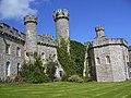 Bodelwyddan castle - panoramio - Tanya Dedyukhina.jpg