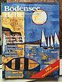 Bodenseehefte Nr. 12, 1986.JPG