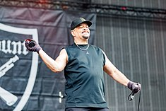 Body Count feat. Ice-T - 2019214171547 2019-08-02 Wacken - 2004 - AK8I2826.jpg