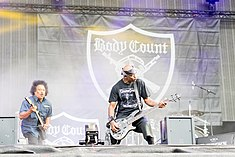 Body Count feat. Ice-T - 2019214172146 2019-08-02 Wacken - 2278 - AK8I3100.jpg