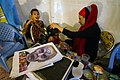 Body painting نقاشی روی صورت 31.jpg