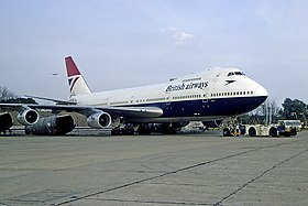 Boeing 747-236B, British Airways AN1956387.jpg