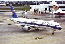 Boeing 757-21B, China Southern Airlines AN0303216.jpg