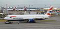 Boeing 777 G-BNWN 2 (7953108640).jpg