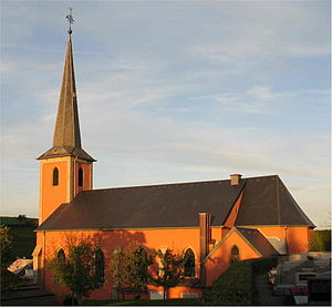 Boevange-sur-Attert church.jpg